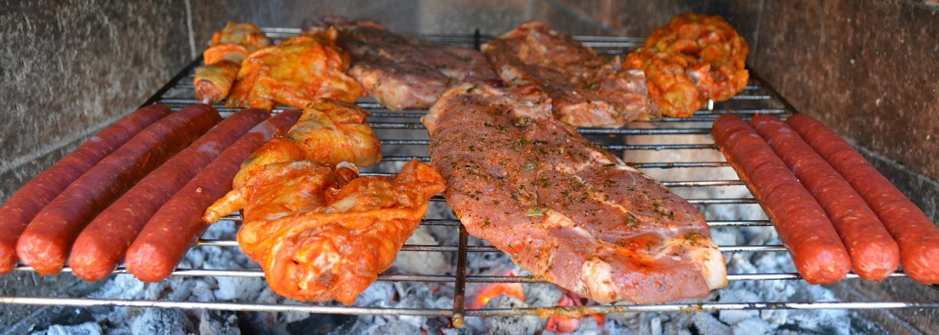 Q Haven BBQ