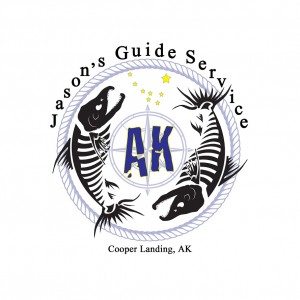 kenai river and cooper landing fishing guide